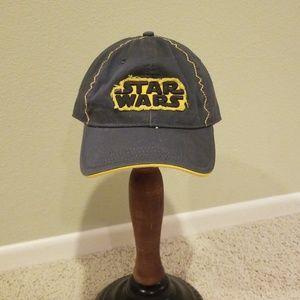 new arrival bddac 51415 Star Wars Accessories   Stormtrooper Beanie   Poshmark